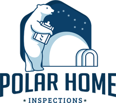 Polar Home Inspections
