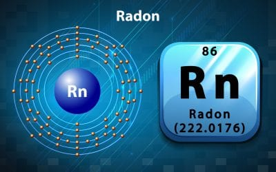 Understanding the Dangers of Radon in the Home