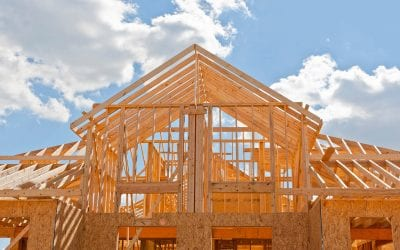 5 Reasons to Order a Home Inspection on New Construction