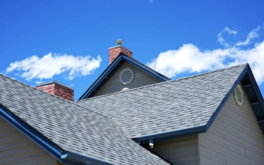 5 Roofing Materials for Homeowners