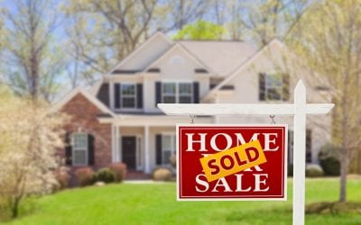 4 Tips to Sell a House Quickly